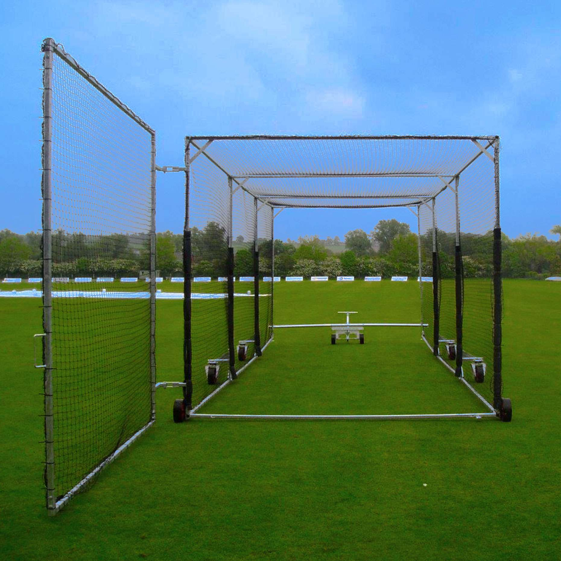 cricket mobile